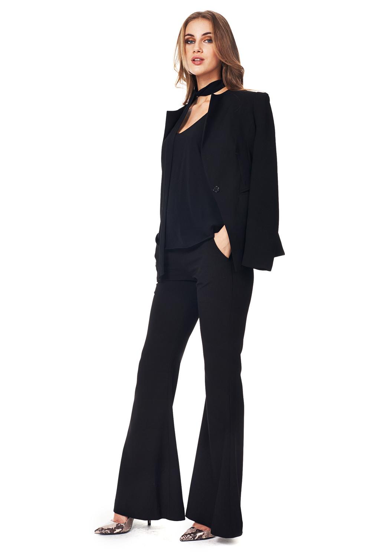 Oksana pants