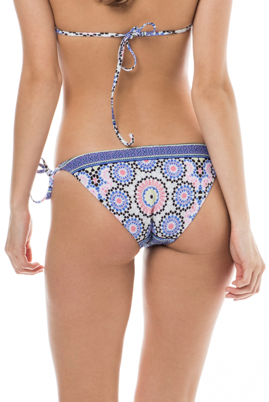 Bondi bikini bottom