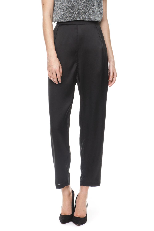 Hazel pants