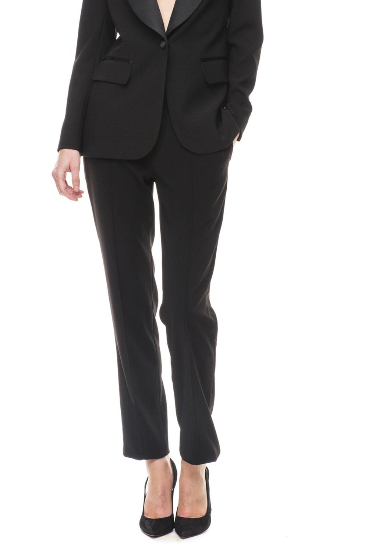 Julie pants